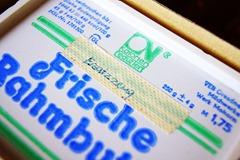 NACHGEMACHT - Spielekopien aus der DDR: Flucht von Deutschland nach Deutschland - Monopoly