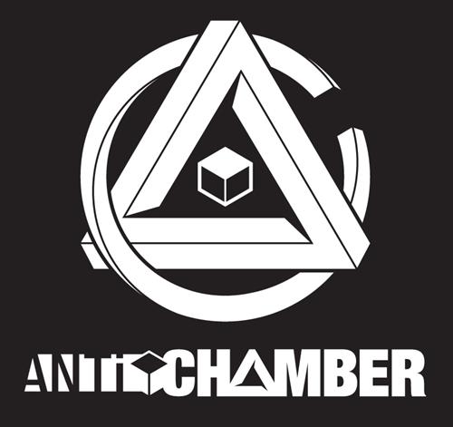 AntichamberBlack