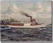 119-SS-Mibbin
