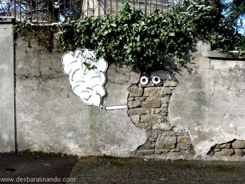 arte de rua na rua desbaratinando (19)