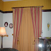 Drapes with Overlay Side Drapes.JPG
