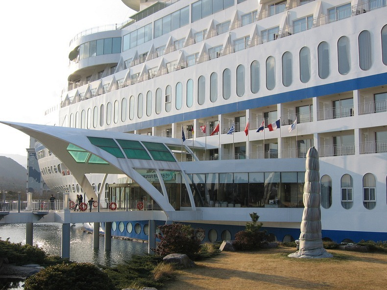 sun-cruise-resort-6