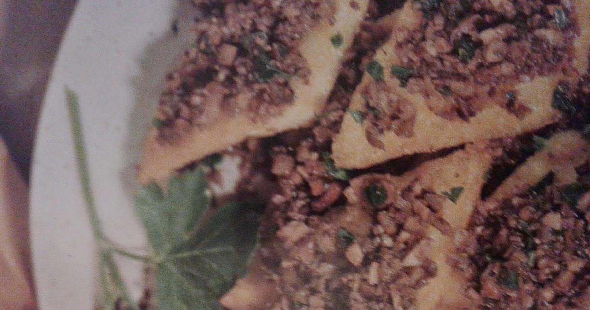 Cucina con nonna plina crostini con prugnoli e polenta for Aggiungendo un piano di sopra ad una casa di ranch