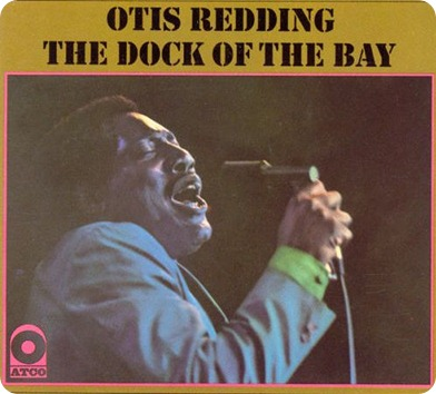 otis-redding