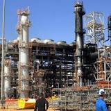 Réalisation des infrastructures gazières du projet Reggane nord, Petrofac décroche le marché pour 976 millions de dollars