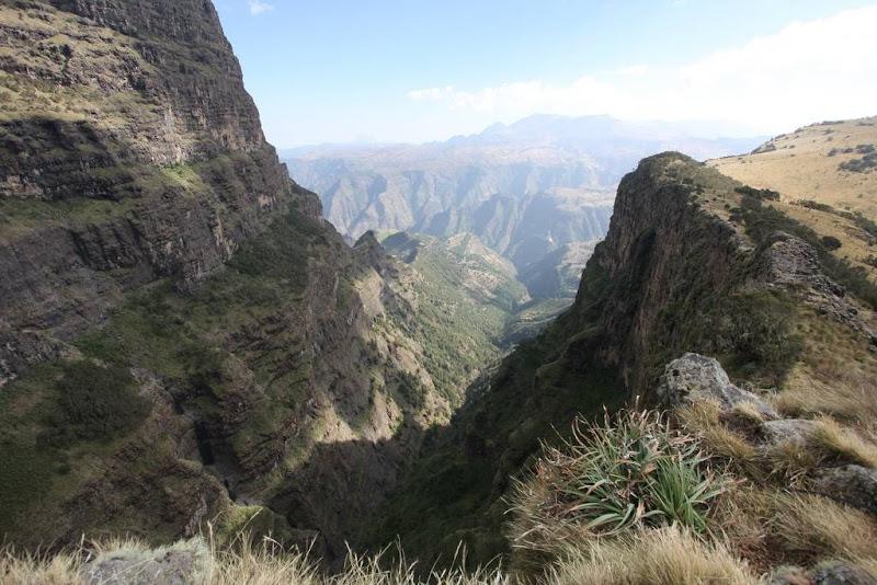 etiopia-deubandeira-16