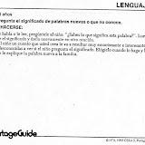portage099.jpg