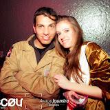 2014-03-01-Carnaval-torello-terra-endins-moscou-114