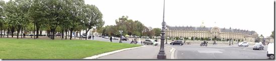 螢幕快照 2012-10-13 下午3.51.41