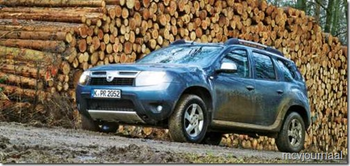 100000 test Dacia Duster 08