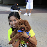 Pet Express Doggie Run 2012 Philippines. Jpg (237).JPG