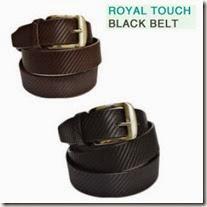 belt offer buytoearn