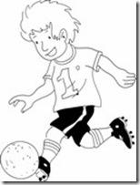 fotbalist-de-colorat