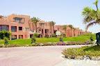 Фото 7 Rehana Sharm Resort ex. Prima Life Rehana