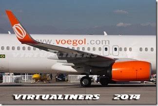 FIDAE_GOL_Boeing_737-800_PR-GXJ_0007
