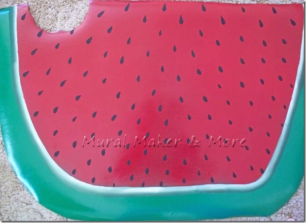 watermelon-floorcloth-16