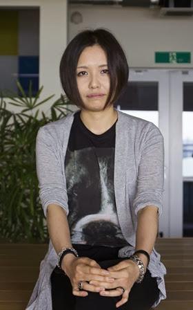 Ikumi_Nakamura
