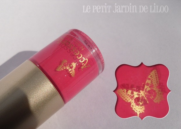 01-accessorize-nail-polish-passion-swatch-review