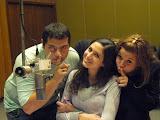 Hora Libre - 12dejunio2011 (58).JPG