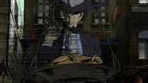 [sage]_Lupin_the_Third_-_Mine_Fujiko_to_Iu_Onna_-_05_[720p][10bit][2EC6002D].mkv_snapshot_05.16_[2012.05.04_21.39.25]