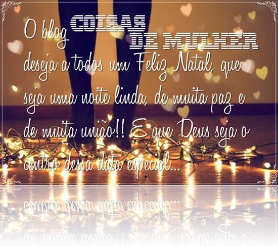 Natal blog