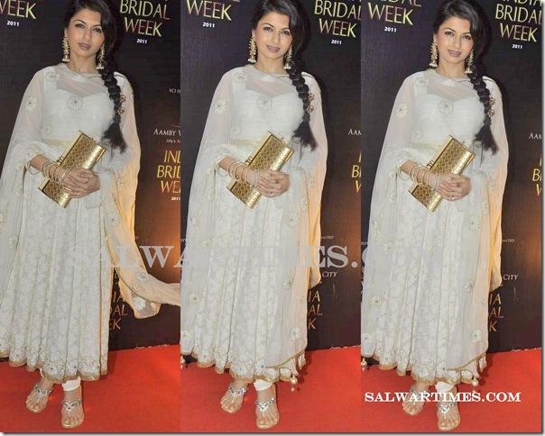 Bhagya_Shree_Designer_Salwar_Kameez