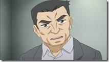 Kotoura-san - 10 -8