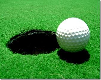 visualizzazione-sport-golf