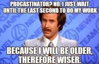 procrastination-will-ferrell-meme-300x200