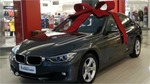 shopping eldorado bmw 320i