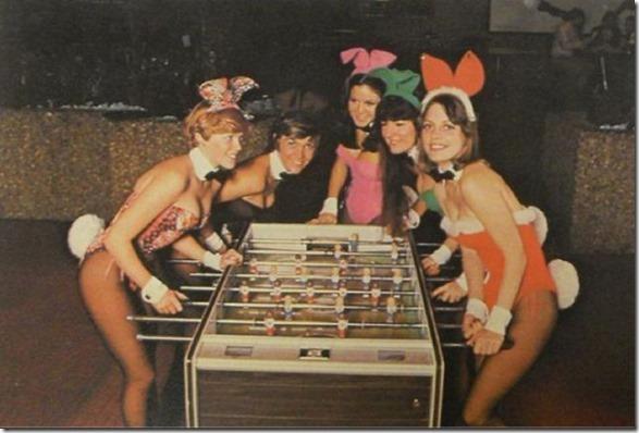 playboy-bunny-past-45
