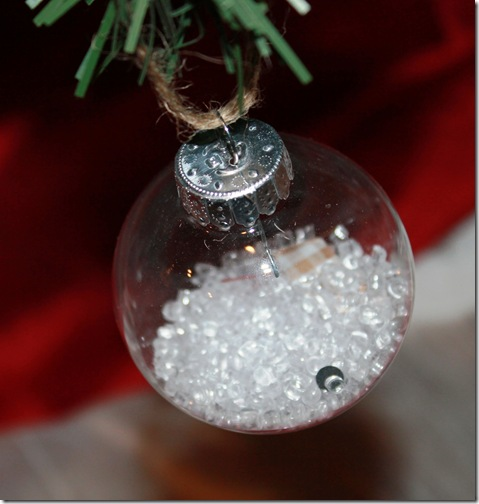 Christmas ornaments 004