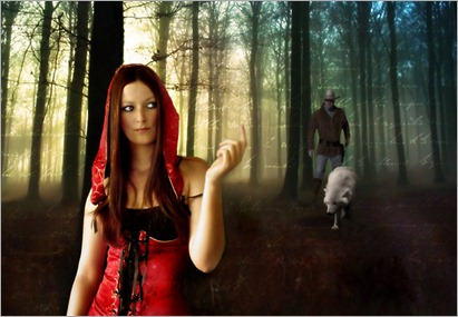 2561031-2-lil-red-riding-hood