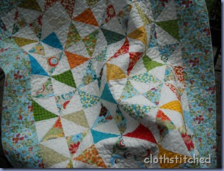 QUILTS! 283