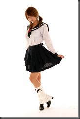 Leah_Dizon_School (9)