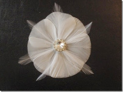 DIY-feather-fascinator-10-500x374