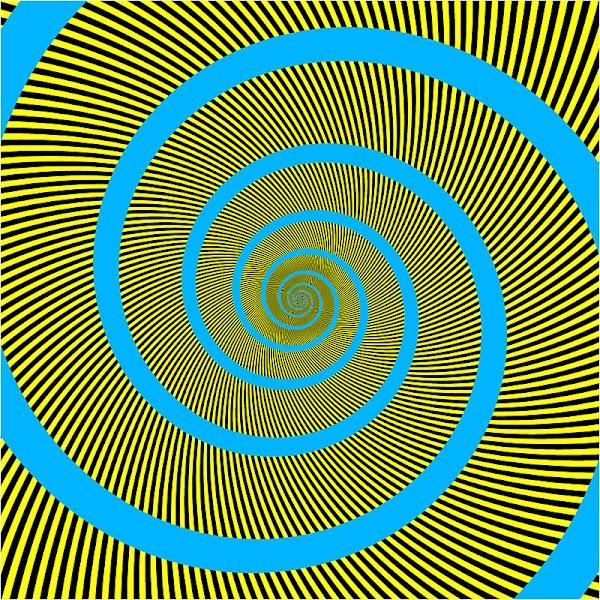 ilusão Optica (5).jpg