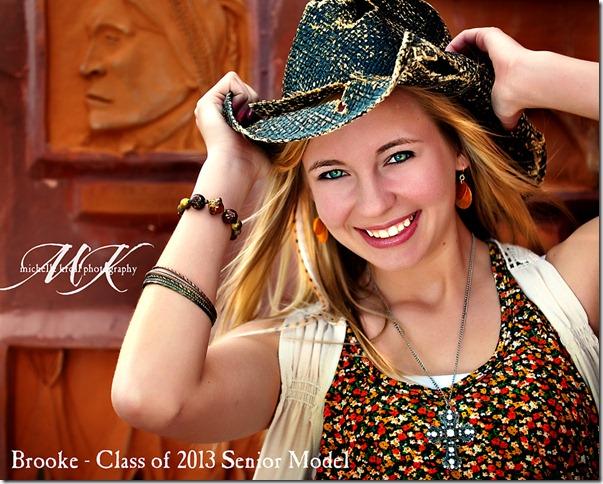 2013-Models-Brooke-1