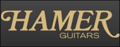 HamerGuitars_Logo