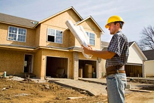 [mercado-imobiliario%255B4%255D.jpg]