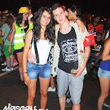 2013-07-20-carnaval-estiu-moscou-220