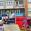 DHU_Villa_de_Sarria_2014 (123).jpg