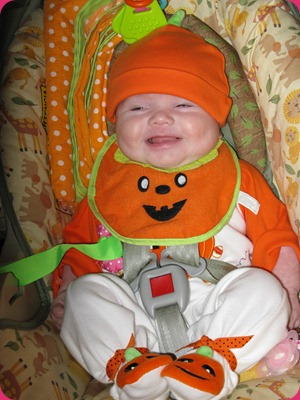 Claire Pumpkin bucket email