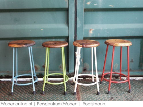 rootsmann-meubelen