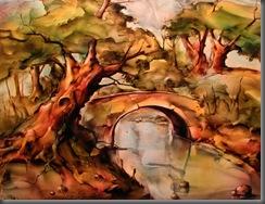 Jozsef Tutto-Landscape-04