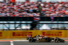 HD wallpaper pictures 2014 British F1 GP