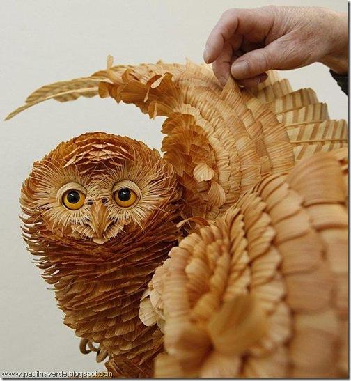 arte em madeira (8)