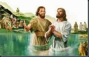 o-batismo-de-joão-batista-eos-essenios