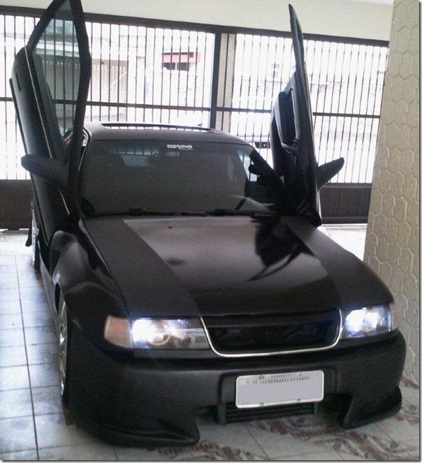 xuningalados bizarrices automotivas xuning (9)