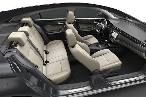 Qoros-Sedan-11.jpg